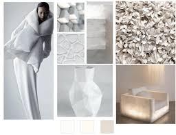 pantone shares the 2018 home interiors go to colours pantone