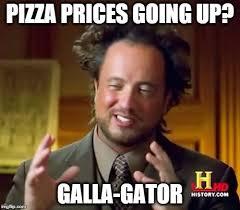 Panthers Suck Meme - dank pitt memes