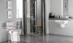 Accessible Bathroom Designs Bathroom Remodels For Aging U0026 Wheelchair Accessible In North