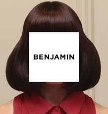 benjamin salon hair salon t 424 249 3296 benjamin salon