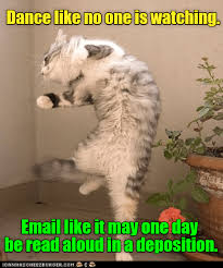 Email Meme - lolcats email lol at funny cat memes funny cat pictures with