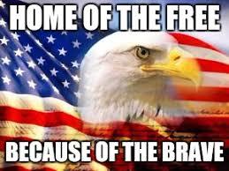 American Flag Meme - american flag viral memes imgflip