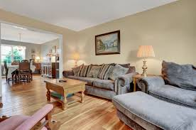 155 fig tree way manchester pa 17345 mls 10305444 coldwell 155 fig tree way manchester pa 17345 mls 10305444 coldwell banker