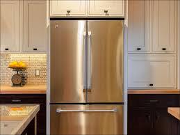 Upper Kitchen Cabinet Dimensions Base Kitchen Cabinets Dimensions Image Of Kitchen Cabinet