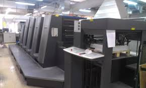 heidelberg cd 74 4 lx2 c machinery europe
