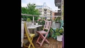 balkonmã bel kleiner balkon wohnzimmerz balkonmöbel für kleinen balkon with balkonmã bel fã r