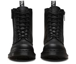 where can i buy motorcycle boots pascal w zip aunt sally women u0027s boots official dr martens store