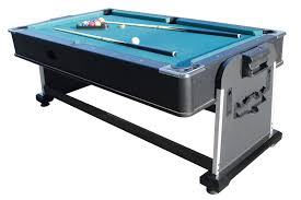 pool and ping pong table pool table ping pong combo berner billiards 3 in 1 multi game table