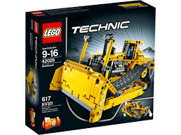technicbricks june 2014
