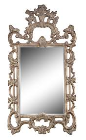 Bevelled Floor Mirror by 49 Best Mirrors Images On Pinterest Living Room Mirrors Memphis