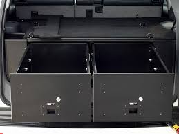 lexus gs 460 for sale australia toyota prado 150 lexus gx 460 drawer kit by front runner front