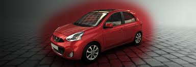 nissan micra colours guide and prices carwow