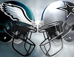 predictions for eagles vs cowboys week 11 phillyinfluencer
