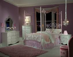 Crib Canopy Crown by Viv Rae Sarai Canopy Bed U0026 Reviews Wayfair