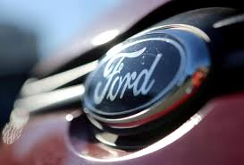 Wildfire Electric Car For Sale by Ford May Develop Electric Cars With Chinese Partner Cbs News