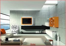 mobile ad angolo soggiorno arredamento soggiorno ad angolo idee di design per la casa