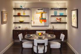 apartment dining room small dining room decor ideas for your home and apartment