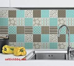 credence cuisine leroy merlin stickers credence cuisine stickers credence cuisine cuisine salle de