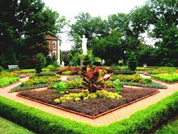 Formal Garden Design Ideas Formal Garden Design Plans Small Pictures Of Center Is Basic