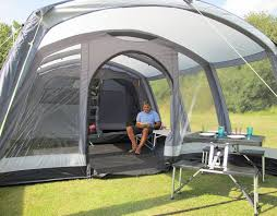 Camping Tent Awning Best Inflatable Air Tents For Camping Which Inflatable