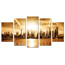 Contemporary Style Home Decor by Compare Prices On Contemporary Art Styles Online Shopping Buy Low