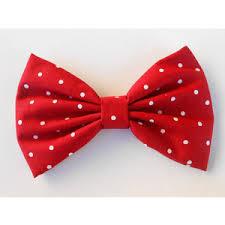 girl hair bows small polka dots hair bow fabric hair bow girl hair b