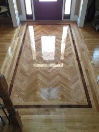 black hardwood floors druid hills 6 hardwood floor refinishing