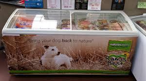 pet shop reading pets plus arborfield