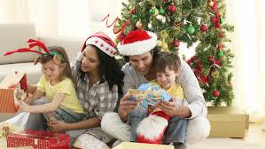 family christmas a few tips for staying free during and after the christmas