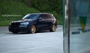 bmw black black bmw x5 adv15 m v2 standard series wheels adv 1 wheels