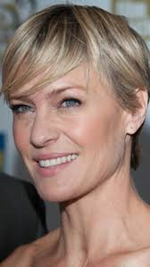 house of cards robin wright hairstyle robin wright penn short hair robin wright hair house cards