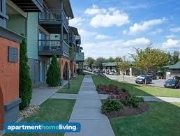 3 bedroom apartments for rent in nashville tn 3 bedroom nashville apartments for rent nashville tn