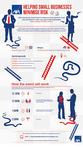 si e social axa axa infographic insurance insurance places