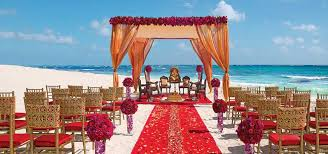 indian wedding planner destination wedding planners in india delhi indian wedding planner