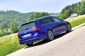volkswagen variant 2015 2016 volkswagen golf r variant autos ca