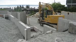thompson u2013 foundation walls home building in vancouver