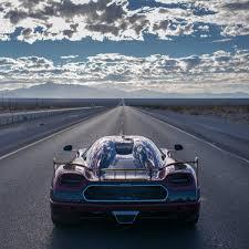 koenigsegg agera rs draken koenigsegg agera rs atinge os 447 km h e é o novo carro mais