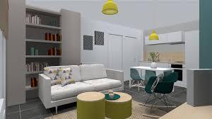 cuisine jaune et blanche cuisine jaune et blanche mh home design 17 may 18 22 17 09
