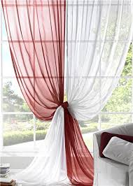398 best curtain images on pinterest curtains at home and