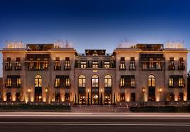 explore photos of denver u0027s top luxury hotel jw marriott cherry creek