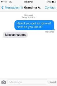 Pics For Gt Funniest Text - funny text messages album on imgur