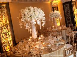 Silver Vases Wedding Centerpieces Wedding Decoration Ideas Table Centerpieces Crystal Wedding