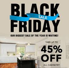 kitchen cabinets on sale black friday thertastore secure your black friday savings now