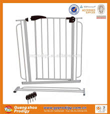 china best gates china best gates manufacturers and suppliers on