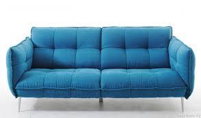 fly canapé meuble fly décoration à petit prix actus maison créative