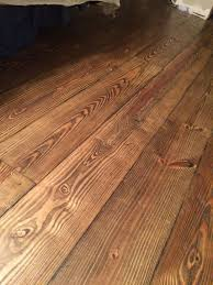 114 best bayou rustics images on wood flooring pine