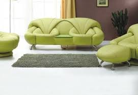 Cheap Living Room Furniture Sets Under  Oculablackcom - Cheap living room furniture set