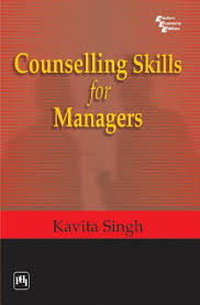 Counselling Skills For Managers Amazon Com Counselling Skills For Managers Ebook Kavita Singh
