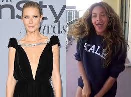 Beyonce Halloween Costumes Chose Halloween Costumes Favorite Celebrities