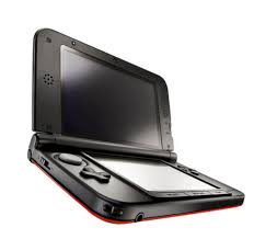 target black friday new 3ds xl target nintendo 3ds xl 149 my frugal adventures